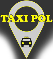 Taxi Pol SCRIS - taxi